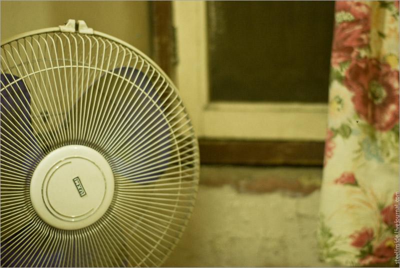 Лучшая система кондиционирования в Дели