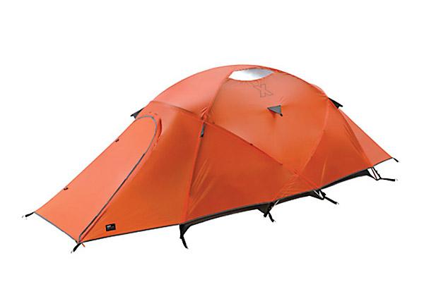 Палатка Coleman Exponent
