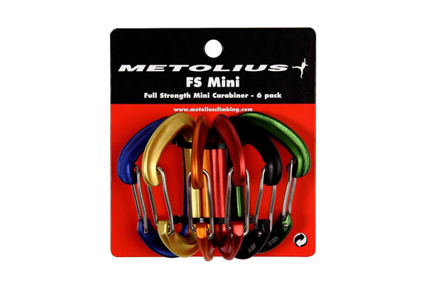 Metolius-FS-Mini