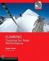 Training for Peak Performance