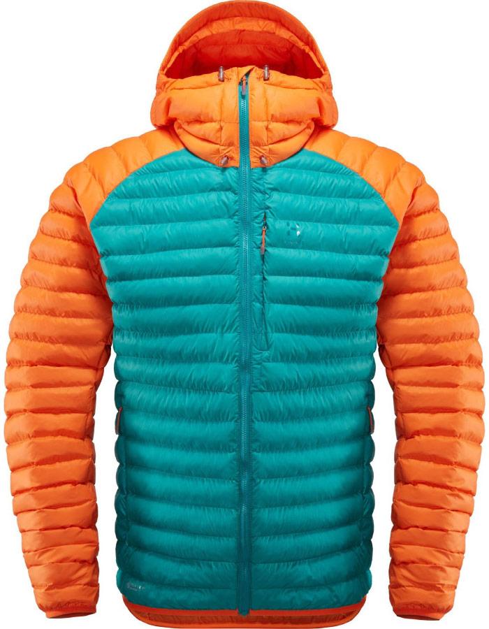 Куртка Haglöfs Mimic Hood