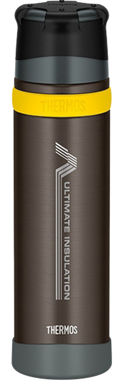 Термос Thermos FFX-900