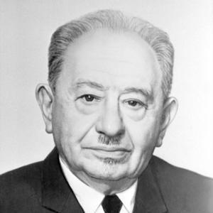 Андрей Александрович Григорьев